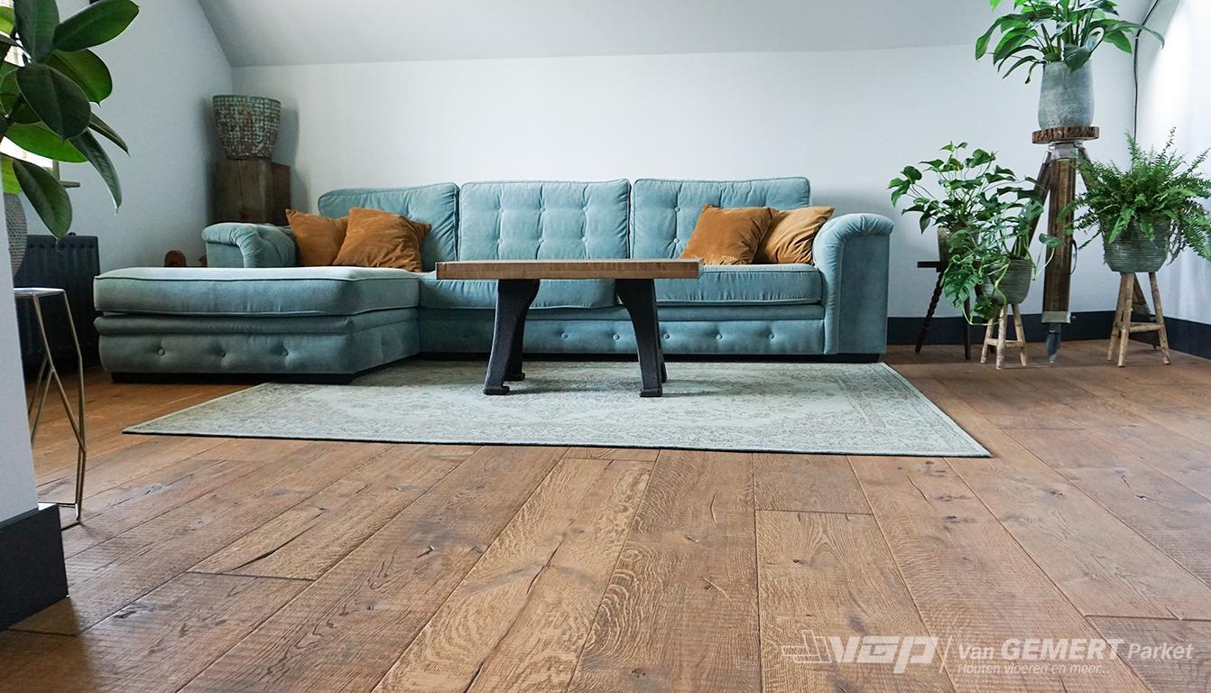 Vloer_planken_hout