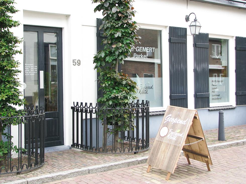 foto-pand-hoogstraat-59-2011-010
